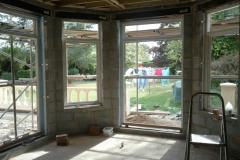 New dayroom 1