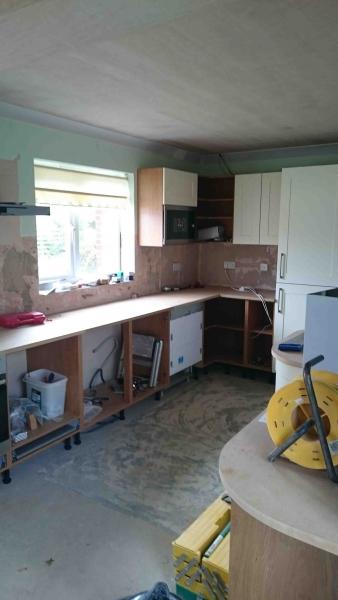 Johns Kitchen-19