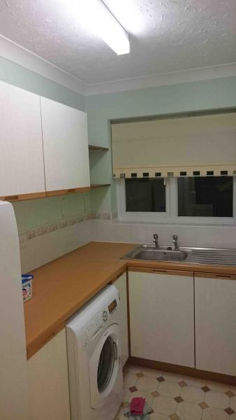 Johns Kitchen-3