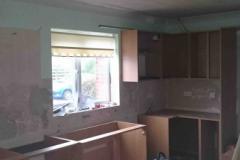 Johns Kitchen-15
