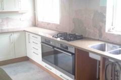Johns Kitchen-25
