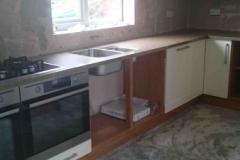 Johns Kitchen-26