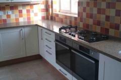 Johns Kitchen-32