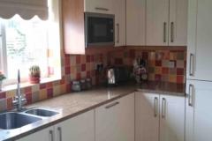 Johns Kitchen-33