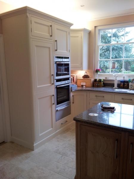 Kitchen 2 copy