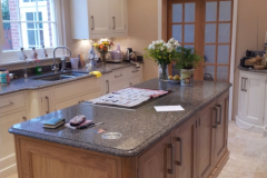 Kitchen 3 copy