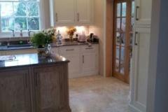 Kitchen 4 copy