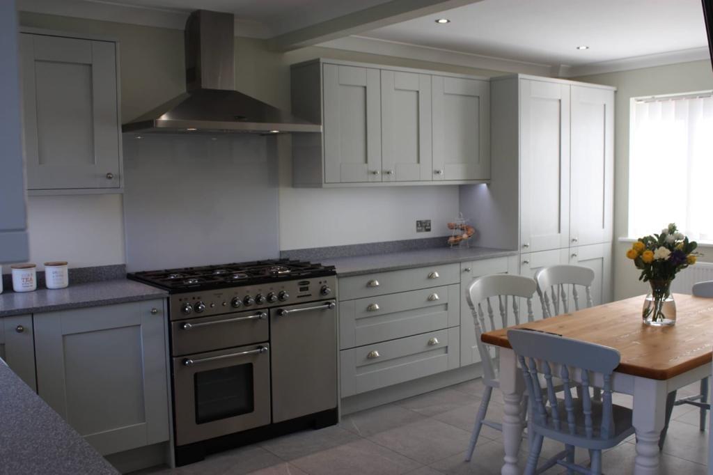 djreynolds builders kitchen renovation