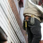 How to Choose The Right Builder For Your Next Project